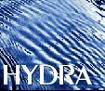 Logo Hydra Konstanz