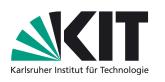 Karlsruher Institut für Technologie, KIT