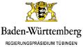 Logo Regierungspräsidium Tübingen