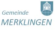 Logo Merklingen