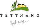 Logo Tettnang