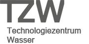 DVGW-Technologiezentrum Wasser (TZW) Karlsruhe